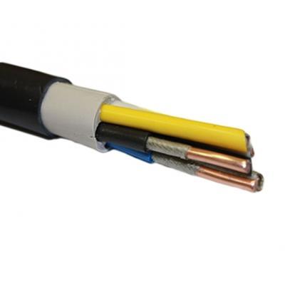 кабель связи тппэп 100х2х0.4